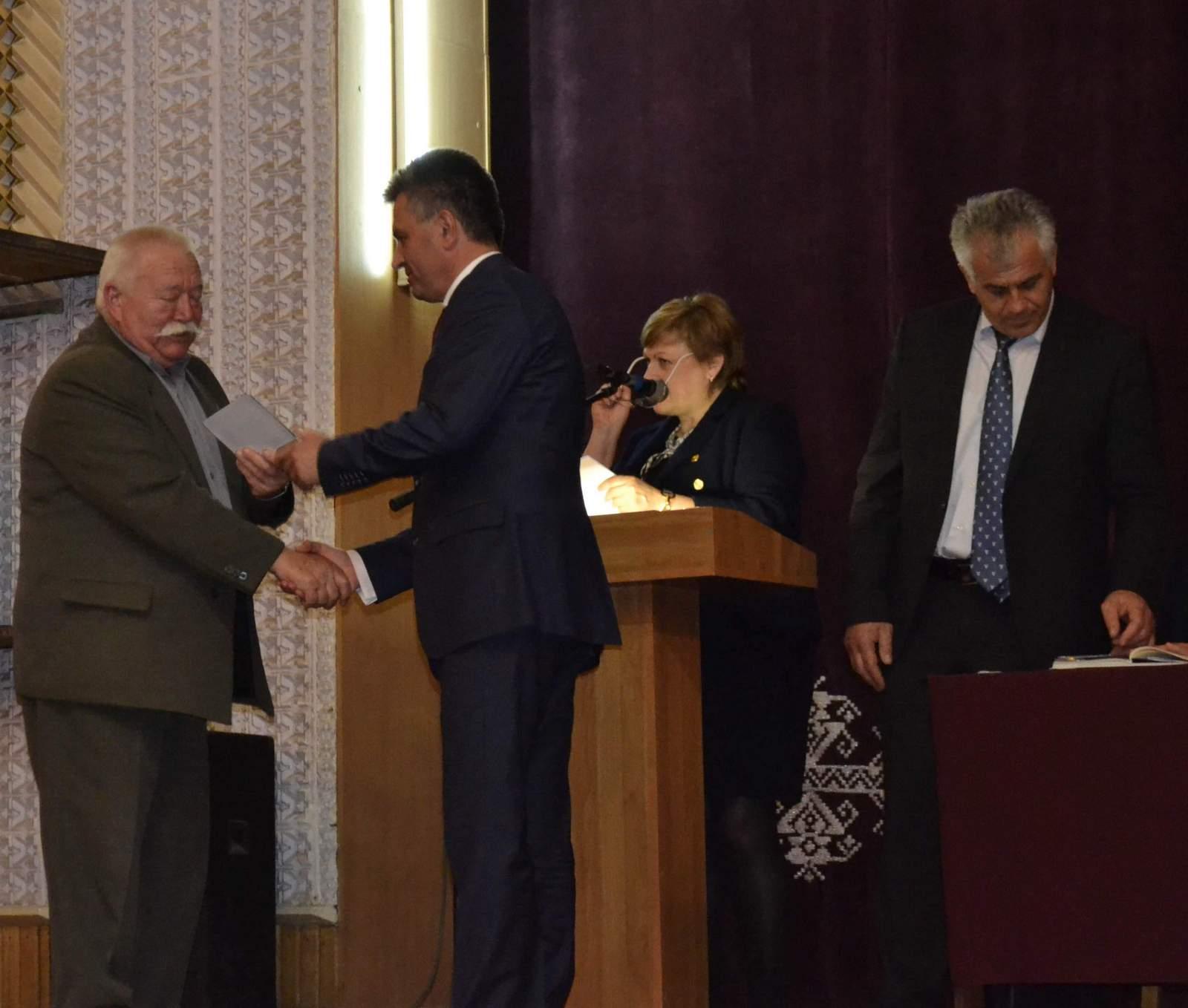 Новости калининского района петербурга